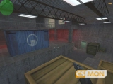 cs_assault_mini | getcs.ru