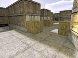de_clan1_mill | getcs.ru