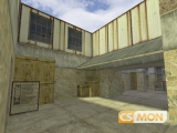 de_clan1_mill_2x2 | getcs.ru