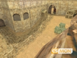 de_dust2_2x2_b_new | getcs.ru