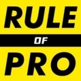 RULE⚊OF⚊PRO ▰▰▰ [AIM⚊MAPS] 128 | сервер cs go | getcs.ru