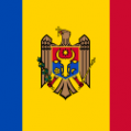 "|MD| REPUBLICA•' ' "" •MOLDOVA 